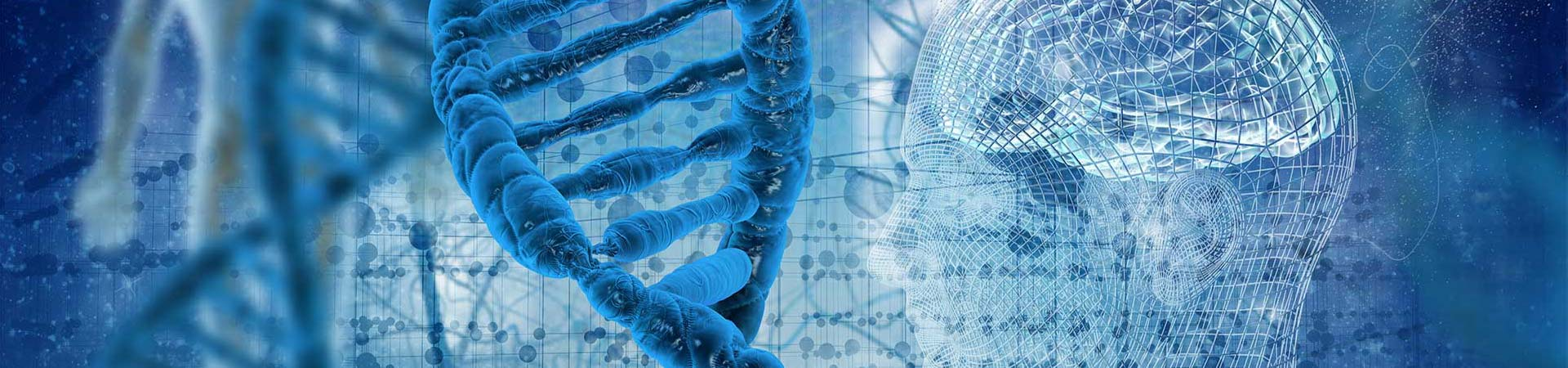 New Horizon 2020 Project: B-SMART Develops RNA-based Therapy for Neurodegenerative Diseases