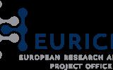 Eurice logo w640