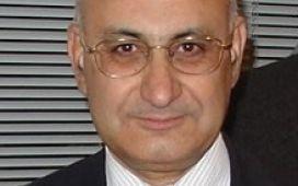 Dr Eugene Sweeney