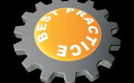 Best practice 1078383 1920