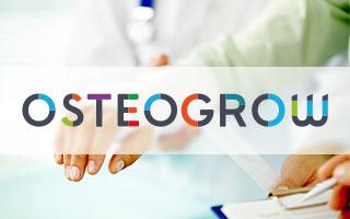 Osteogrow