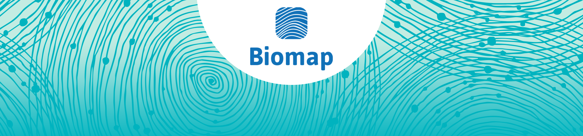 Towards Personalised Medicine for Inflammatory Skin Diseases: Start of Large-Scale IMI Project BIOMAP