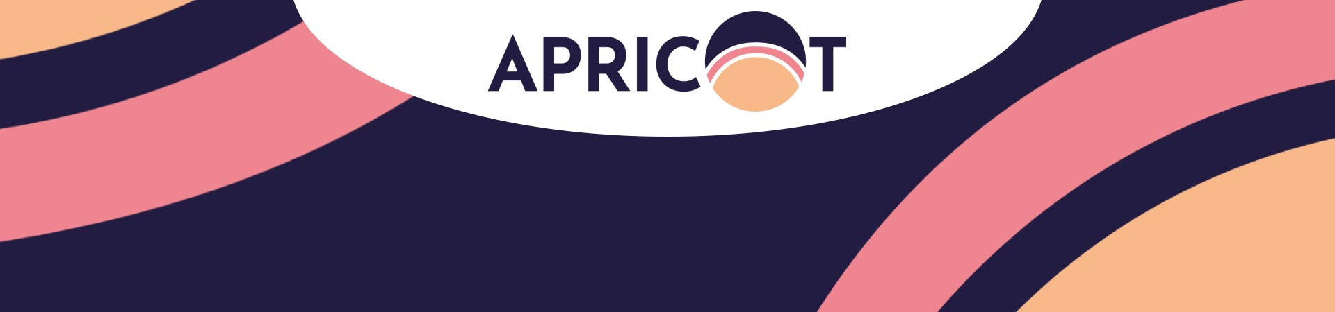 Launch of EU Research Project APRICOT: Novel Implants for Osteoarthritis Patients