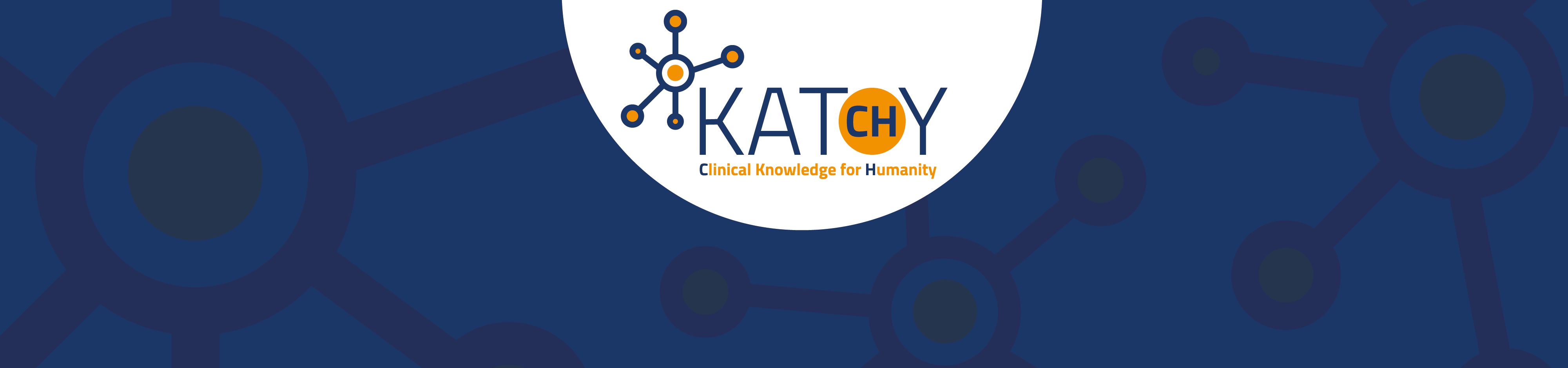 AI-Empowered Personalised Medicine System to Improve Cancer Treatments: KATY Kicks Off Activities