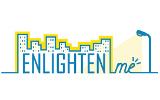 Enlightenme logo fin