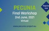 Pecunia satelliteworkshop 2021 image post 440x220