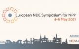 Symposium 2021 justdate banner 620x349