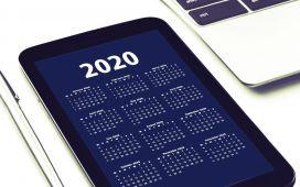 Agenda 4205694 1920