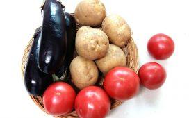 Eggplant 824097 800