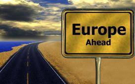 Europe 636985 1920 1024