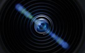 Lens 490806 1920 resized
