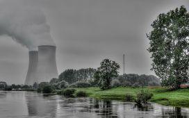Nuclear power plant 261119 1920