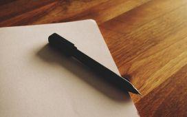Pen 480220 1920