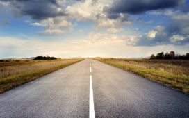 Road 220058 1280