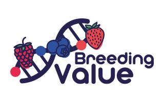 Breedingvalue