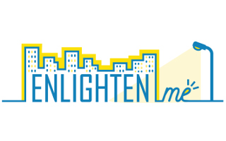 Enlightenme logo fin