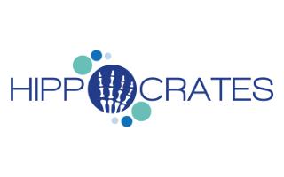 Hippocrates logo