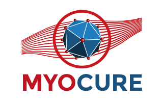 Myocure