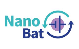 Nanobat