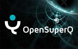 Opensuperq