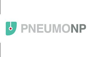Pneumonp